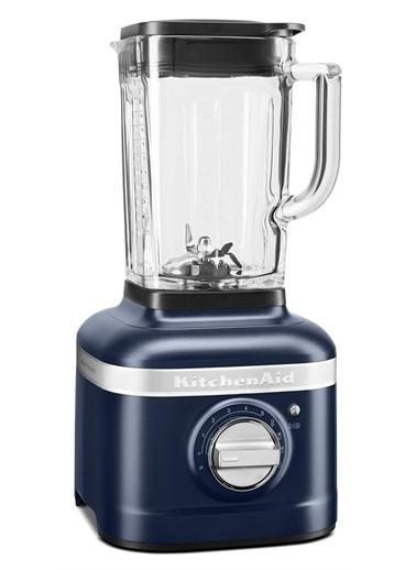 KitchenAid K400 Artisan Blender - 5Ksb4026Eıb Renkli